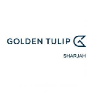 Golden Tulip Sharjah - Hotel ApartmentsProfile Picture