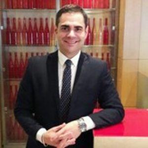 Riccardo Cocco Profile Picture