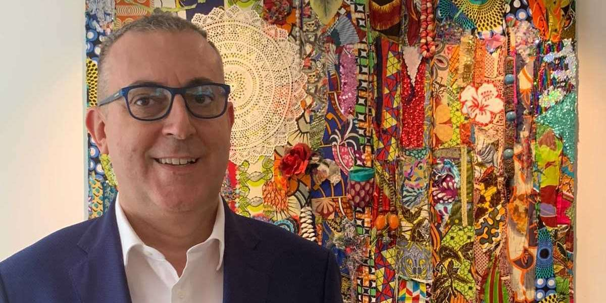 Vik Retreats Appoints Stefano Michetti as General Manager of Galleria Vik Milano