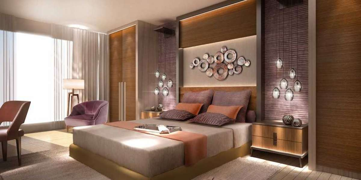 Global Lifestyle Retreat on the Serene Al Khobar Corniche for Discerned Travelers
