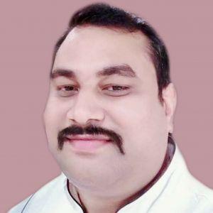 Vijay Mohan Agnihotri Profile Picture