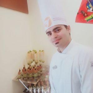 Maninder Singh Profile Picture