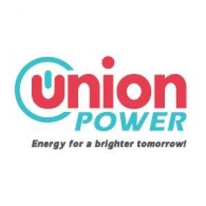 Union Power Pte LtdProfile Picture