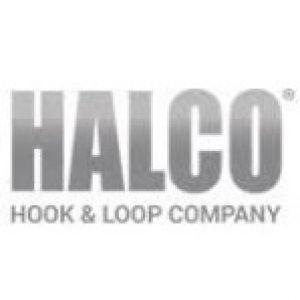 Halco USAProfile Picture