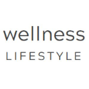Wellness Lifestyle Pvt ltdProfile Picture