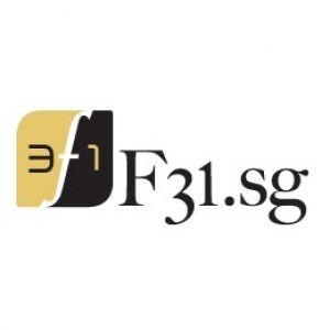 F31 FurnitureProfile Picture