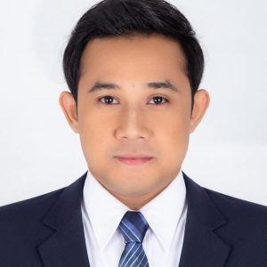 Abdulhadee Wayayok Profile Picture