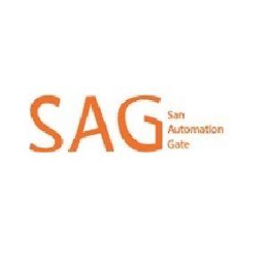 San Automation GateProfile Picture