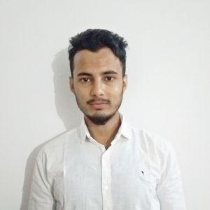 Jyoti kamal Kalita Profile Picture