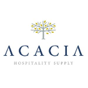 Acacia Hospitality Supply LLCProfile Picture