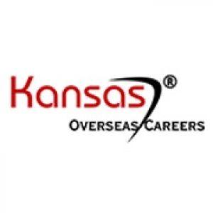 Kansas Overseas CareersProfile Picture