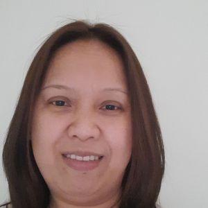 Marites Esplana Estillore Profile Picture