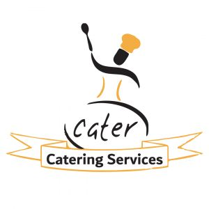 Cater Catering Services LLC