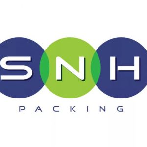 SNH PACKING GENERAL TRADING L.L.CProfile Picture
