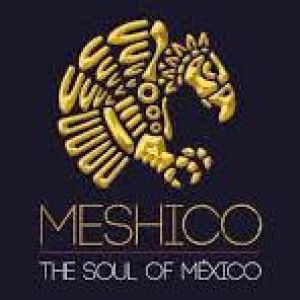 Meshico GroupProfile Picture