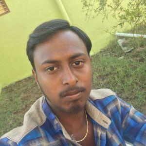 Gokulakannan Kuppusamy Profile Picture