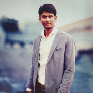 Mohan Raj Profile Picture