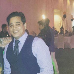 Manawer Haleem Profile Picture