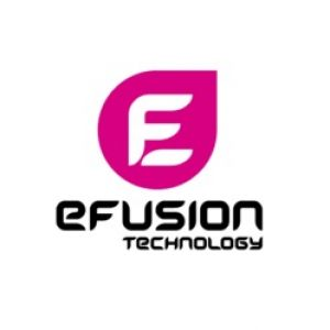 eFusion Technology Pte LtdProfile Picture