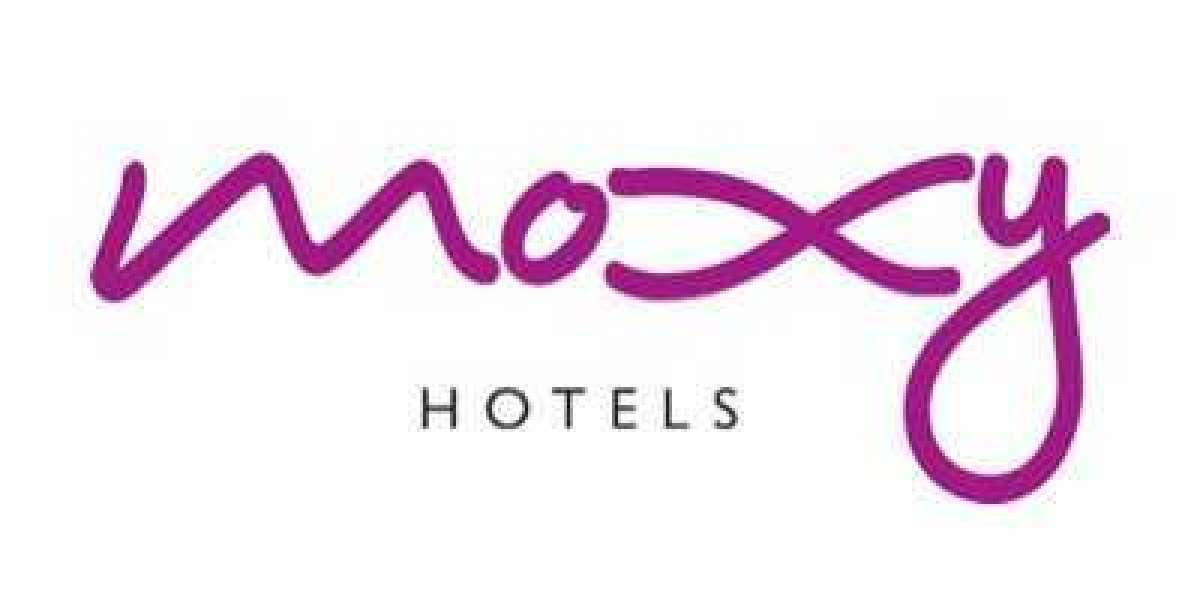 Marriott International Signs Agreement with Indegious Holding Limited to Bring Experiential Moxy Brand to Middle East