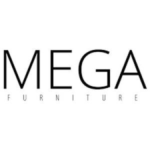 Mega FurnitureProfile Picture