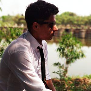 Kishan Kumar Profile Picture