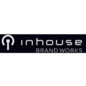 Inhouse Brand WorkProfile Picture