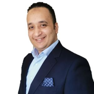 Ahmed Sultan Profile Picture