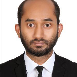 MOJAFFAR KHAN Profile Picture