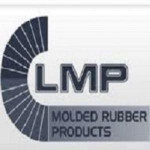 Lmp RubberProfile Picture