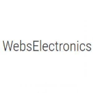 WEBS TRADINGProfile Picture