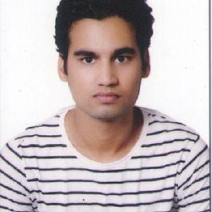 Sandeep Sandeep Profile Picture