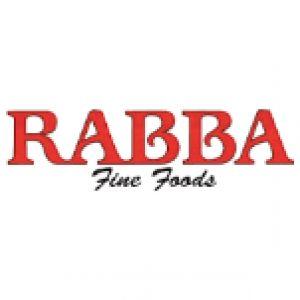 Rabba Fine Foods Logo