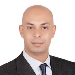 Mohamed Al-Saieed Profile Picture