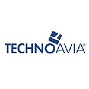 Technoavia Wholesalers LLCProfile Picture