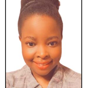 Haifah Nalwoga Profile Picture