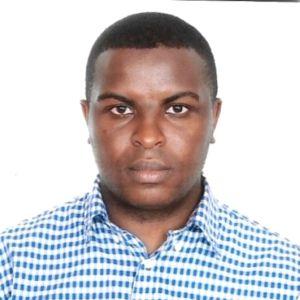 ABEL ASHABA BAGONZA Profile Picture
