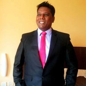 Nilesh Tribhuwan Profile Picture