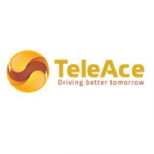TeleAce (S) Pte LtdProfile Picture