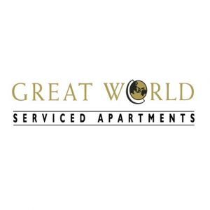 Great World Serviced ApartmentsProfile Picture