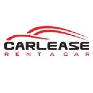 Car leaseProfile Picture