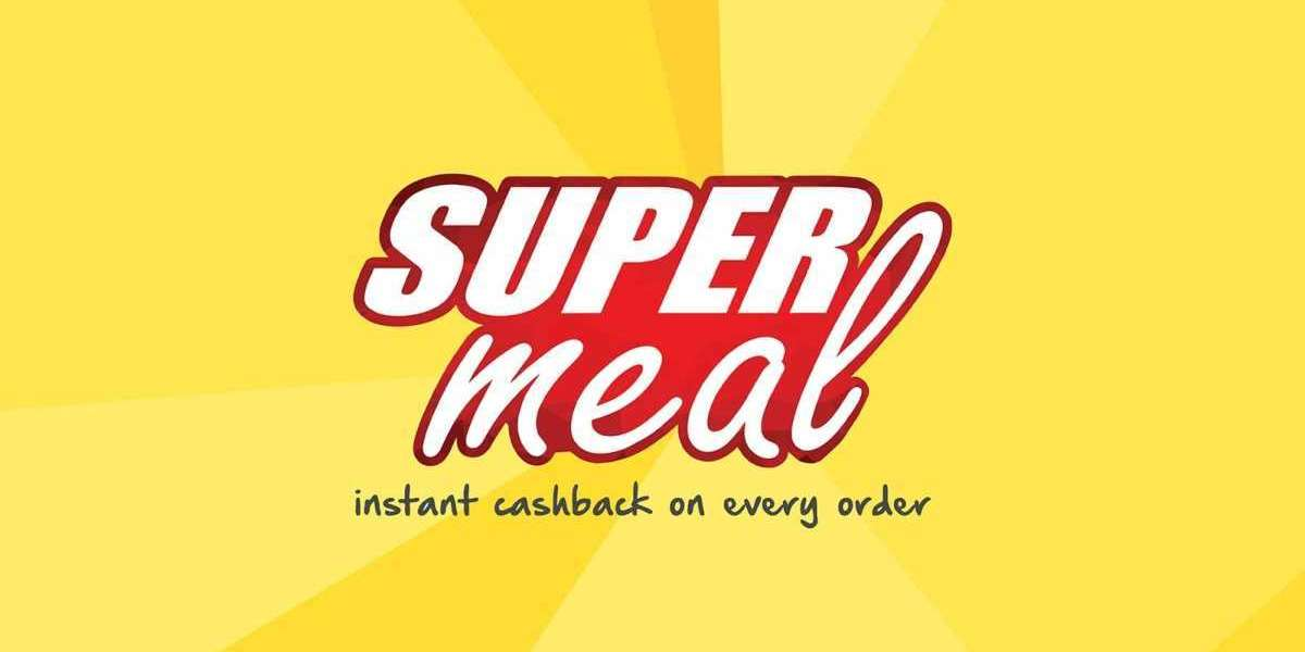 Supermeal Ventures into the UAE Investment Market