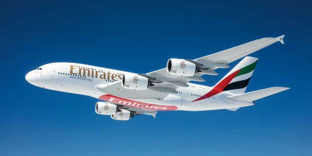Emirates Delivers on Customer Promise to Complete Refunds Backlog