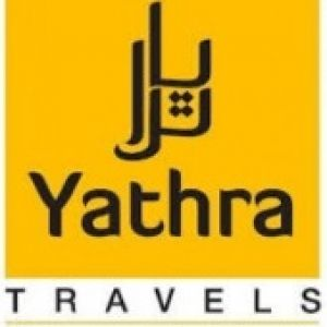 Yathra Travels LLCProfile Picture