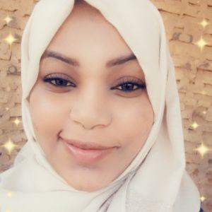 Marafy Ejiban Profile Picture
