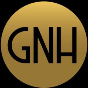 GNH Hotel & ResortsProfile Picture