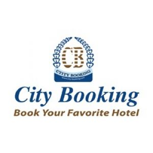 City Booking.com FZ LLC Profile Picture