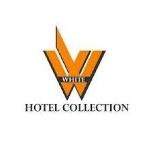 White Hotel CollectionProfile Picture