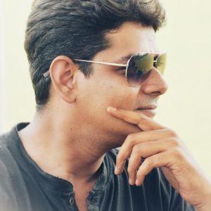 Raghavendra Rajkumar Profile Picture