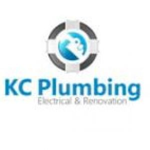 KC PlumbingProfile Picture